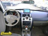 Cd Dvd Navigatie Renault Carminat COMMUNICATION TOMTOM LIVE Harta Romania 2015 2016