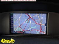 Cd Dvd Soft Navigatie Bmw Audi Mercedes Opel Vw Romania harti 2015 DVD
