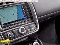 Cd Dvd Soft Navigatie Bmw Audi Mercedes Opel Vw Romania harti 2015 2016
