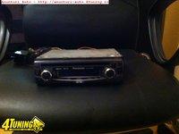 CD MP3 Panasonic CQ C1475N