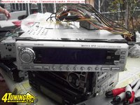 CD MP3 player Goodmans cu ESP foarte bun pentru drumurile din Romania