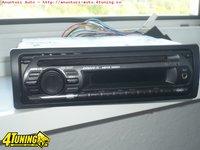 CD Player auto Sony Xplod CDX GT 212