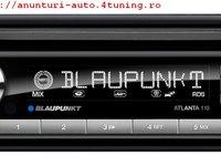 Cd Player Blaupunkt cu USB Nou La Comanda Cu Garantie
