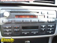 Cd player Bmw Original Bmw seria 3 E46