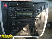 Cd Player Casetofon Volkswagen Gamma