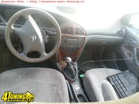 Cd player citroen c5