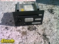 Cd player Saab 9 5