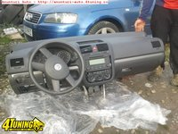 Cd player vw golf 5 2007