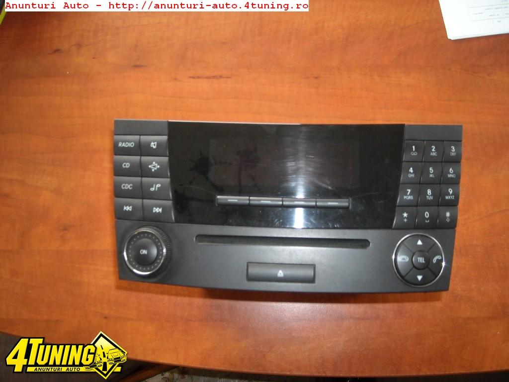 mercedes c300 oem stereo wiring mercedes c