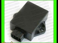 CDI LIFAN 150cc GPX 150/160cc ZS 150/160 CDI YAMAHA 150 Scuter Linhai