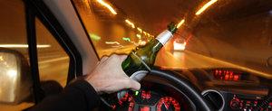Ce face alcoolul la volan: urmareste filmul si te vei lamuri