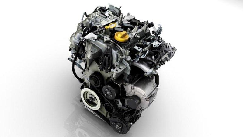 Ce motor preferi: Tce sau dCi?
