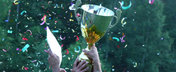 Ce zone trebuie sa ocolesti azi, cand are loc finala Cupei Romaniei