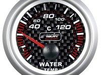 Ceasuri auto -Simoni Racing - Italia