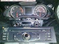 CEASURI BORD AUDI A4 A5  Q5 2009-2015