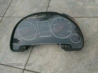 Ceasuri bord Audi A4