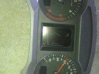 Ceasuri bord Audi A6 motor 2 7tdi din 2006