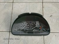Ceasuri bord BMW E39