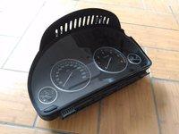 Ceasuri bord BMW Seria 5 F10