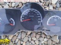 Ceasuri bord dodge nitro 2 8 crd 110 000 km din 2008