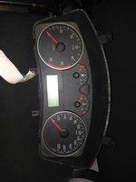 ceasuri bord fiat stilo 1.9 jtd 2002 cod 1fcf-10849-xa3