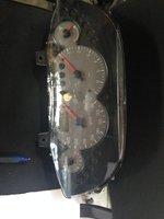 ceasuri bord ford focus 1.8 tdci 2002
