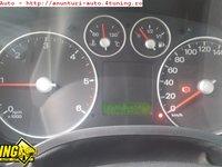 Ceasuri bord ford focus c max 2 0 tdci 136 cai din 2007