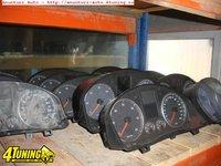 Ceasuri bord grupul vag Seat Skoda Audi VW