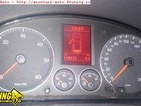 Ceasuri bord maxidot vw touran 1 9 tdi 2009