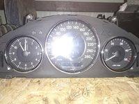 Ceasuri bord mercedes CLS320 CDI w219