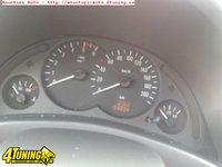 Ceasuri bord Opel Corsa C