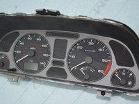 Ceasuri bord Peugeot 306 2.0 hdi rhy 66kw 90cp / 9642491280