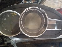 Ceasuri bord Renault Megane 3