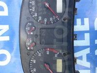 Ceasuri bord VW Golf 4 :1J0920 806