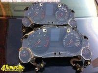 Ceasuri de bord Audi A8 diesel si benzina 3 0 tdi 4 0 tdi 4 2 tdi 3 7 v8 4 2 fsi 6 0