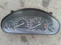 Ceasuri de bord BMW e36 316 - 325 benzina si tds