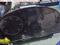 Ceasuri de bord Vw Caddy 2004 2005 2006 2007 2008 2009
