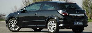 Cele mai bune 10 masini germane second-hand pe care le poti cumpara in Romania pentru maxim 5000 de Euro
