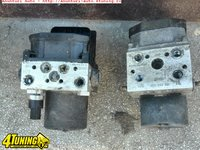Centrala pompa ABS ESP Vw Passat 1 9TDI 101 si 131cp AVB si AVF