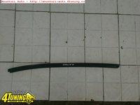 Cheder geam perii Renault Laguna