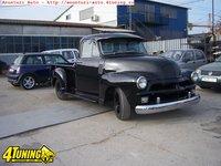 Chevrolet Apache 265 1954