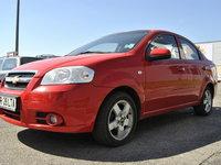 Chevrolet Aveo 1.4 2007
