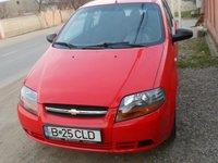 Chevrolet Aveo 1200