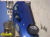 Chevrolet Aveo Benzina 1 4 ecotec
