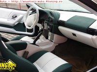Chevrolet Camaro 3400