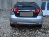 Chevrolet Lacetti 1.4 2006