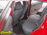 Chevrolet Spark 1 0i clima