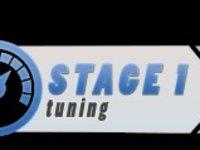 Chip Tunning, Resoftari Auto , DPF OFF