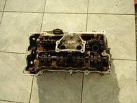Chiulasa BMW E46 316ti
