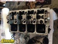 Chiuloasa Audi A4 2 0TDI 140CP BPW
